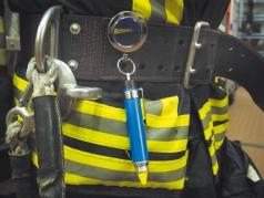 Werkzeughalter