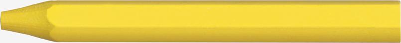 Reifenkreide, Heavy-duty-crayon, Reifenmarkierer